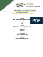 0601 9621 Artículo Desarrollo de lenguaje oral y desarrollo de conciencia fonológica