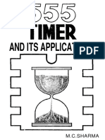 110814953-555-Timer-and-Its-Applications.pdf