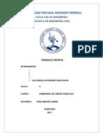 Decreto Supremo y Resolucion 3y4 Edin