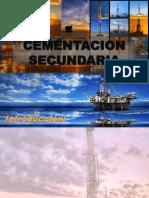 CEMENTACION FORZADA - parte carlos montaño.pptx