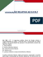 15282.pdf