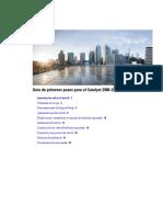 b_gsg_2960xr_es_CO.pdf