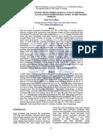 16695-20674-1-PB.pdf