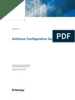 ONTAP_90_Antivirus_Configuration_Guide.pdf