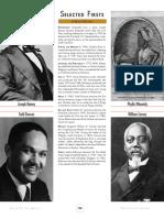21 - Black History Month.pdf