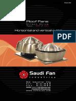 01 DH-DV catalog march 2015.pdf