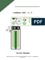 Stephan_Ventilator_ABV_-_Service_manual.pdf