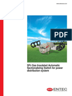 Gas insulated automatic sectionalizing switch.pdf