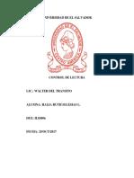 control de lectura sociologia.pdf