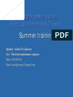 trainingdayforgeneratorstransformersprotectiontransformertests-150625182849-lva1-app6891.pdf