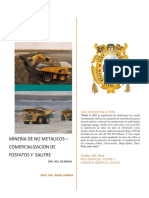 FOSFATOS FINAL.docx
