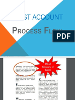 TRUST ACCOUNT Process Flow Final (1)