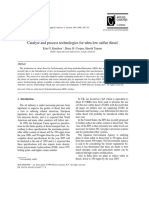 knudsen1999.pdf