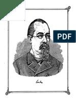 lombroso genialnost i pomeshatelstvo 1892.pdf 455126890464