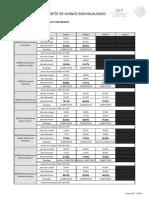 alumno_avance_ind_70347775017.pdf