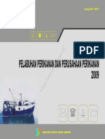 50356-ID-direktori-pelabuhan-perikanan-dan-perusahaan-perikanan-2009.pdf