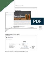 BELT Tutorial.pdf