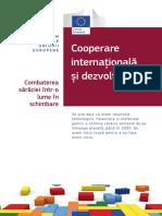 development_cooperation_ro.pdf