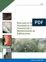 Guia para el control de Humedades.pdf