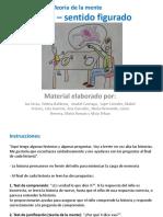 Trabajar-bromas-y-sentido-figurado.pdf