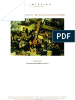 Etwinning Emigrations PDF