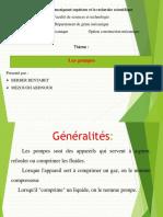 Presentation Copie 2 (1)