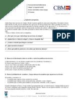 Lengua 3ºPrimaria.pdf