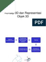 7_-_Konsep_3D_dan_Representasi_Objek_3D_new(2).ppt