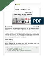android_php_mysql.htm.pdf
