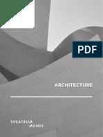 T-M-Publication.pdf