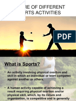 peh2-sports-2.ppt