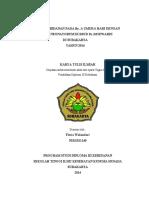 01-gdl-fitriawula-815-1-ktisatu111.pdf