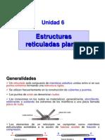 Unidad_6