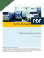 Trucking-Employee-Safety-Manual.pdf