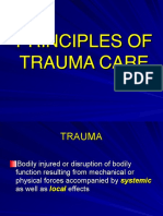 2014 trauma.pdf