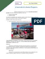 Inspección al mercado de abastos Pesquero (2).docx