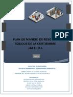 Plan de Rrss Curtiembre 100