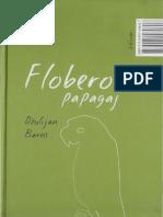 Dzulijan Barns - Floberov papagaj.pdf