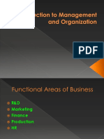 Ch1_Introduction to Management and Organization