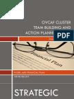 Accounting 2018 WFP