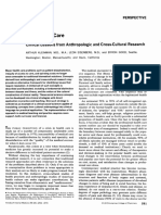 kleinman - patients model.pdf