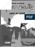 339147238-Parachute-2-Livre-de-l-Eleve.pdf