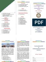 FDP CE Broucher (1)