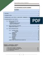 Libro lengua 2.pdf