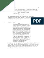 Script Low