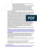 Zusammenfassung Dissertationen Metaphern