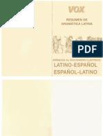 140679672-Resumen-de-Gramatica-Latin-a-VOX-pdf.pdf