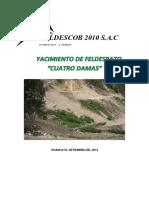 prospecto CUATRO DAMAS POTASICO.pdf