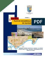 Pladeco Iquique 2010-2015