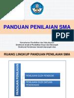 Panduan Penilaian REV 2017 SALAK 02082017